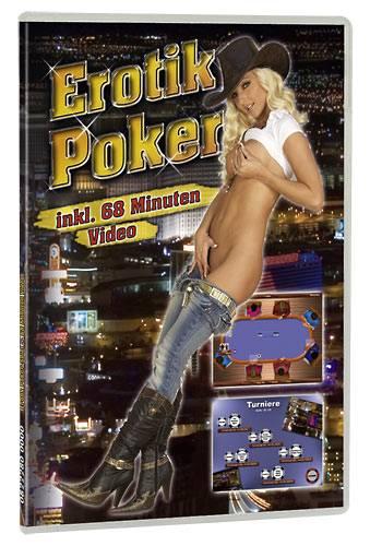 erotik spel sex vides